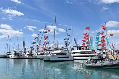 10th-international-multihull-show-ends-with-great-success_27