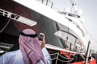 27th-edition-of-dubai-boat-show-to-be-packed-with-experiences_15