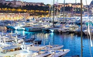 28th-edition-of-monaco-yacht-show-a-success_14_1