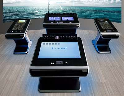 36-yachts-with-team-italia-integrated-consoles-to-be-launched_13