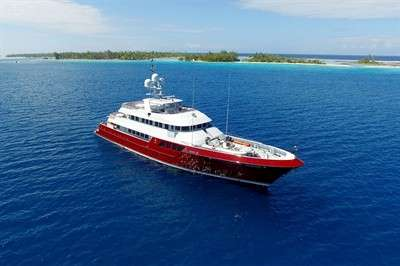 45m-cheoy-lee-expedition-yacht-qing-for-sale