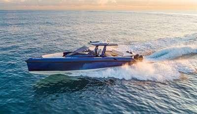 48-wallytender-x-debuts-at-miami-yacht-show