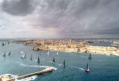 50-days-left-until-the-rolex-middle-sea-race_6