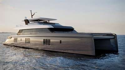 80-sunreef-power-unveiled-and-named-aria_21