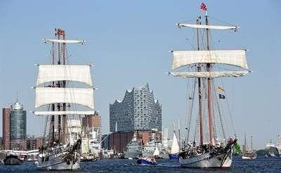 830th-hamburg-port-anniversary_2