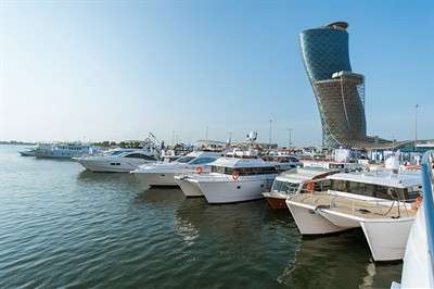 abu-dhabi-boat-show-expected-to-make-waves_4