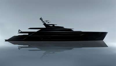 alia-signs-new-contract-for-55m-superyacht_1