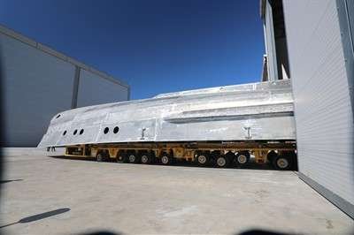 alia-turns-hull-of-project-phis-36m-shadow-yacht_3