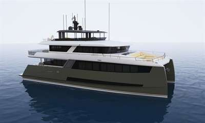 amasea-reveals-more-details-on-first-catamaran_7