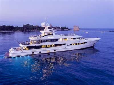 amels-to-showcase-55m-elixir-at-palm-beach-international-boat-show_6