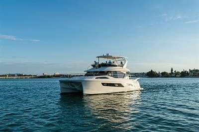 aquila-power-catamarans-releases-global-version-of-aquila-44