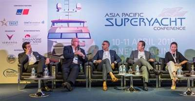 asia-pacific-superyacht-conference-returns-with-new-format_3