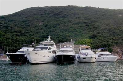 asia-yachting-brokerage-boat-show-to-be-held-in-hk