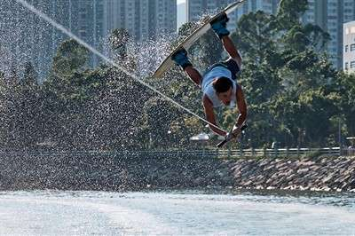 asia-yachting-holds-nautique-wakefest-event_2