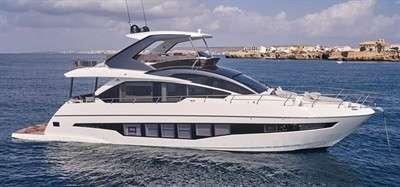 astondoa-to-make-us-debuts-at-miami-yacht-show