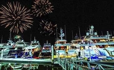 australian-superyacht-rendezvous-sparks-international-interest_1