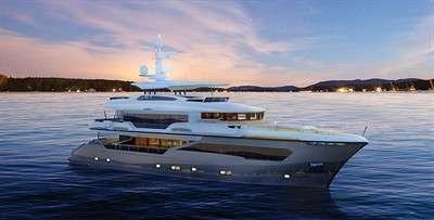 ava-yachts-launches-kando110_3