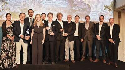 awards-presented-at-the-mys-superyacht-awards_12
