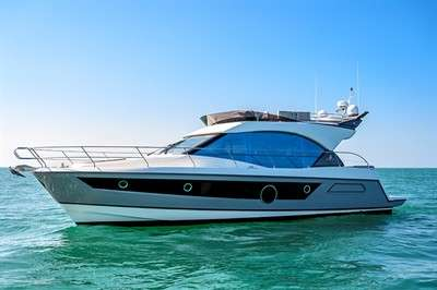 azimut-78-fly-new-details-released_17