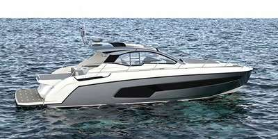 azimut-launches-a45-and-a51_14