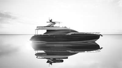 azimut-to-bring-fleet-of-21-to-cannes_19