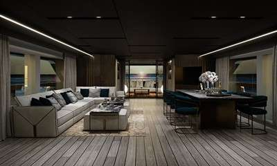 baglietto-partners-with-visionnaire-on-interior-design-project