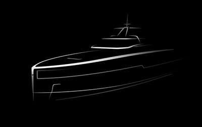 baglietto-reveals-lines-of-new-40m-rph-designed-by-horacio-bozzo_2