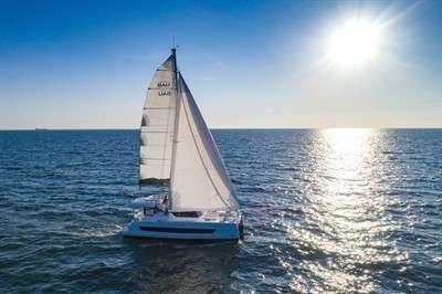 bali-catamarans-appoints-official-dealer-for-hong-kong-and-macau