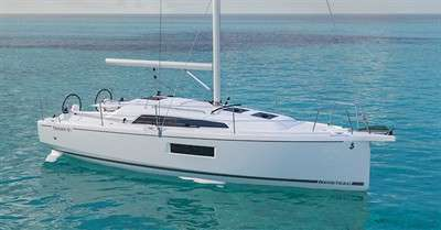 beneteau-announces-new-oceanis-301-cruising-yacht_19