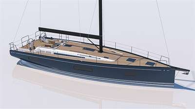 beneteau-first-yacht-53-to-debut-this-autumn_20