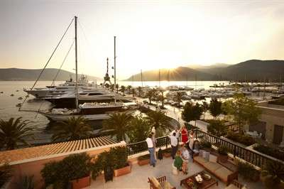 beneteau-mcy-and-sunreef-opens-offices-in-porto-montenegro_6