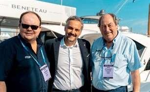 beneteau-partners-with-raceix_1_1