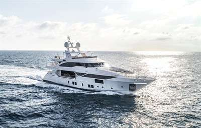 benetti-celebrates-three-victories-for-its-class-category_1