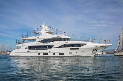 benetti-delivers-three-class-category-yachts_1