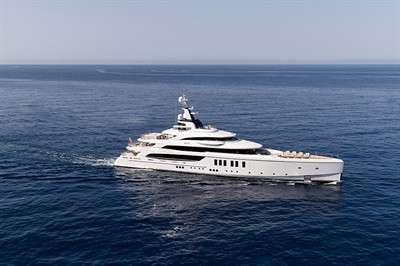 benetti-launches-three-new-motor-yachts_3