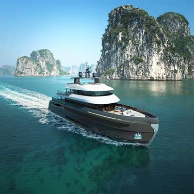 benetti-reveals-new-concept-byond-37m_6