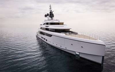 benetti-sells-first-chinese-flagged-megayacht_3