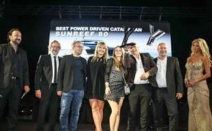best-power-driven-catamaran-awarded-to-80-sunreef-power_15_1