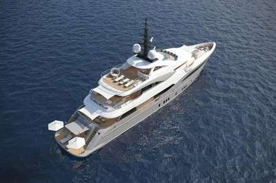 bilgin-yachts-lilium-to-launch-in-april_5