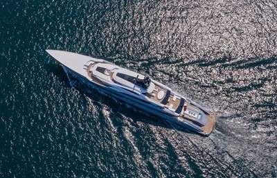 bilgins-80m-yacht-tatania-passes-sea-trial-in-istanbul_10