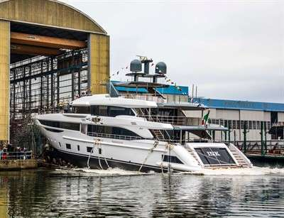 busy-benetti-splashes-several-big-boats