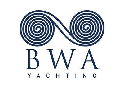 bwa-yachting-opens-gibraltar-office_3