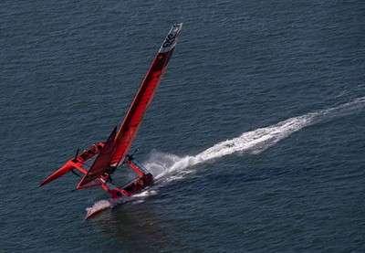 bwa-yachting-to-provide-premium-race-spectatorship-for-sailgp_4
