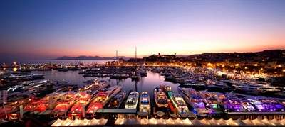 cannes-yachting-festival-to-go-ahead