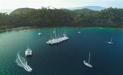catamarans-sail-to-mindoro-for-lagoon-escapade_19