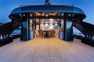 ccn-my-freedom-fuses-fashion-and-yachting_47