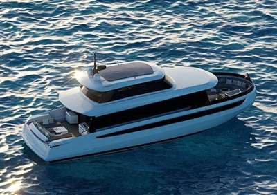 cetera-60-presents-new-category-in-yachting