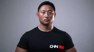 china-sailgp-team-recruits-wang-jue-from-shanghai_2