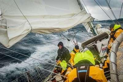 clipper-race-postponed-crew-in-quarantine_6