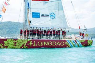 clipper-race-skipping-china-due-to-covid-19